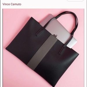 New never used Vince Camuto